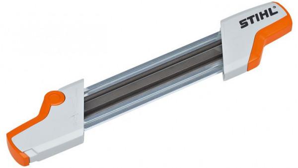 STIHL Feilenhalter 2-in1 3/8P Ø 4,0 mm