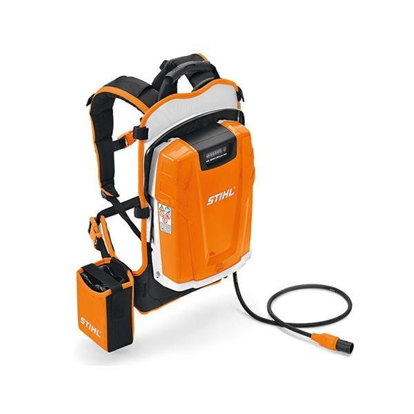 STIHL Rückenakku Akkumulator AR 2000