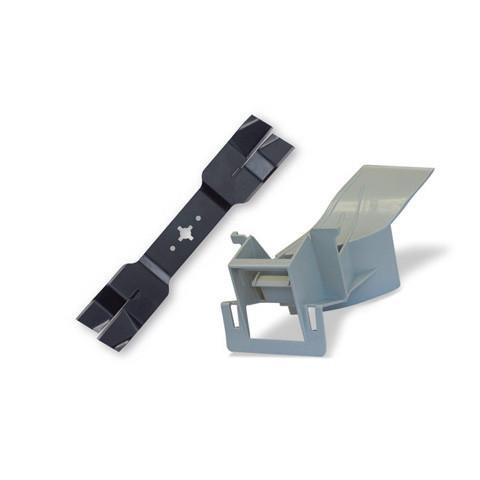 STIHL AMK 048 - Mulch-Kit