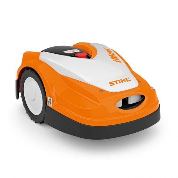 STIHL Mähroboter iMOW® RMI 422 PC