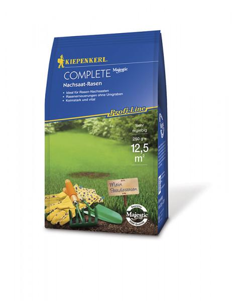 Profi-Line - Complete Nachsaat-Rasen 250 g