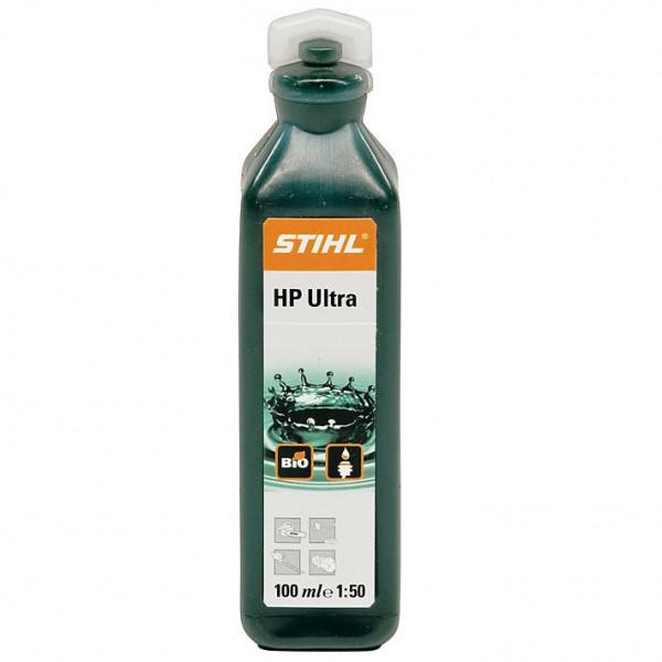 STIHL Zweitaktöl HP Ultra