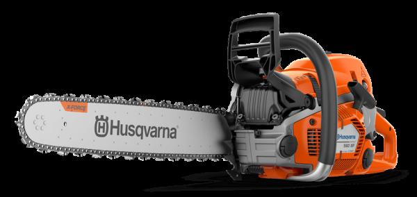 HUSQVARNA Motoräge 560 XP® G Benzin