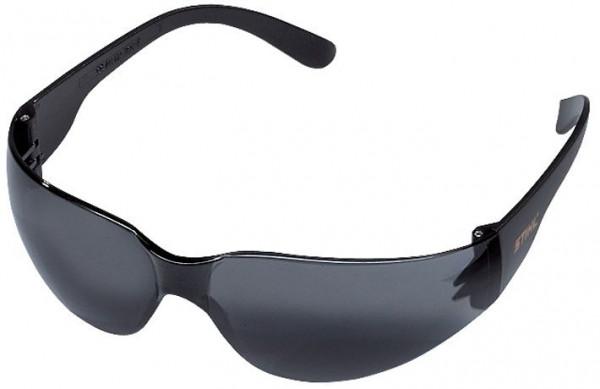 STIHL Schutzbrille FUNCTION Light grau