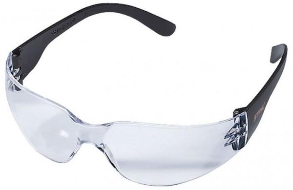 STIHL Schutzbrille FUNCTION Light klar