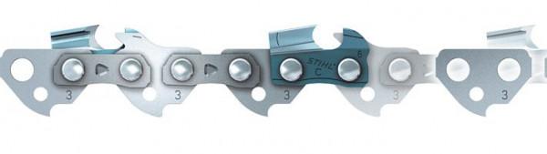 """STIHL Sägekette 3/8"""" P Picco Super 3 (PS3), 1,3 mm 35 cm"""