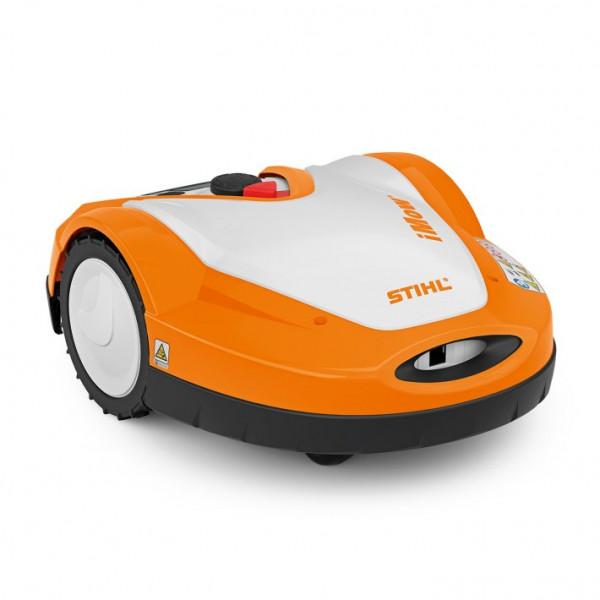 STIHL Mähroboter iMOW® RMI 632 P