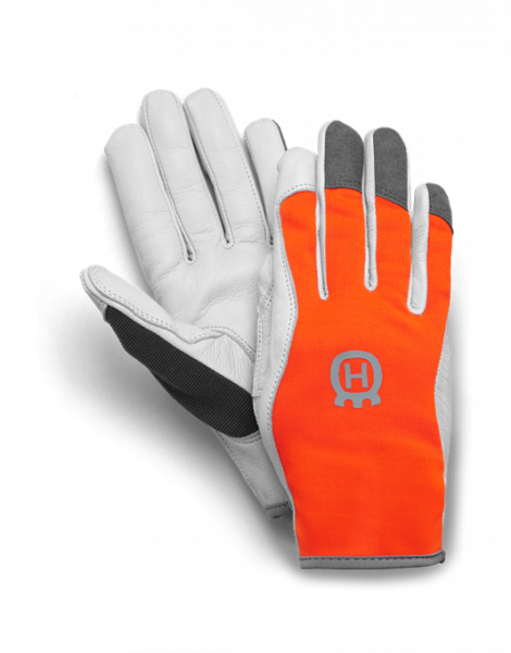 HUSQVARNA Handschuhe Classic Light