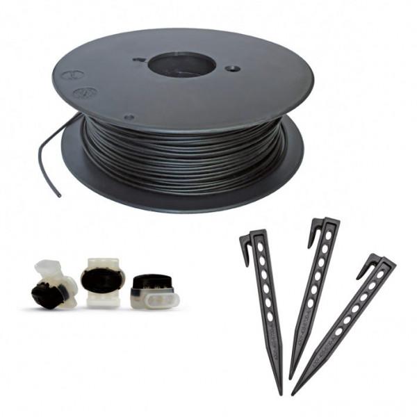 STIHL Kit S Installations-Kit